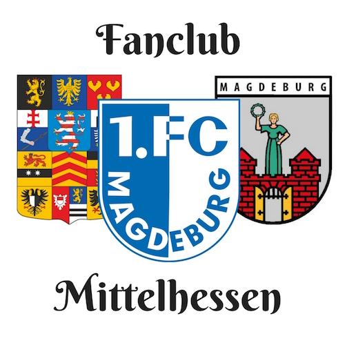 Fanclub_kleiner